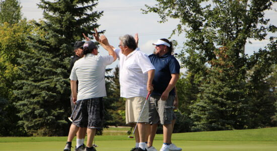 2nd Annual SCEDC Golf Tournament- Thank You!